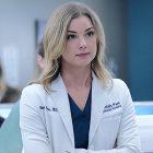 The Resident Shocker: Emily VanCamp quitte le drame Fox après 4 saisons