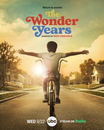 L'émission Wonder Years sur ABC : annulée ou renouvelée ?