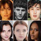 Vampire Academy : Peacock révèle le casting d'une série dramatique pour jeunes adultes