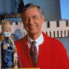 20 faits amusants sur le quartier de «Mister Rogers», qui a pris fin il y a 20 ans
