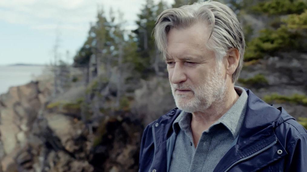 'The Sinner' Saison 4: Date de première et bande-annonce du prochain mystère de Harry Ambrose (VIDEO)