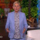 'The Ellen DeGeneres Show' révèle des invités célèbres pour la dernière saison