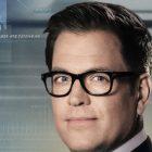 Premier aperçu de la saison 6 de 'Bull': voyez Michael Weatherly se tenir debout dans une nouvelle affiche (PHOTO)