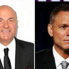 """Les stars de """"Shark Tank"""" Kevin O'Leary et Kevin Harrington poursuivies pour fraude, les deux démentent"""
