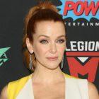 """Annie Wersching incarnera la reine Borg dans la saison 2 de """"Star Trek: Picard"""""""