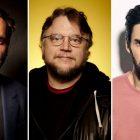 """Le """"Cabinet of Curiosities"""" de Guillermo Del Toro dévoile son casting: Andrew Lincoln, Ben Barnes et plus"""