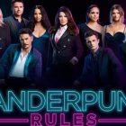 Règles de Vanderpump: la saison neuf de la série Bravo Reality fait ses débuts ce mois-ci (regarder)