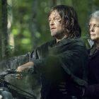 L'univers 'The Walking Dead' s'étend: à quoi s'attendre, des retombées au film de Rick Grimes