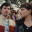 Le changement arrive à Moordale dans la bande-annonce de la saison 3 de 'Sex Education' (VIDEO)