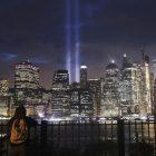Comment la télévision marque le 20e anniversaire du 11 septembre