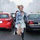 L'EP 'La Brea' taquine une 'histoire profondément émouvante' au centre de la série NBC