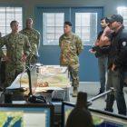 Première de la saison 5 de «SEAL Team»: Bravo se prépare pour une mission secrète (PHOTOS)