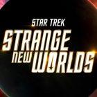 """Le casting de """"Star Trek: Strange New Worlds"""" révèle le reste de l'équipe Enterprise (VIDEO)"""