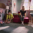 'The Baby-Sitters Club' est de retour dans la bande-annonce de la saison 2 (VIDEO)