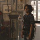 """Bande-annonce """"Leverage: Redemption"""": nouvelles cibles, mêmes avantages au retour de la saison 1 (VIDEO)"""