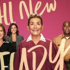 'Judy Justice': le juge de télévision préféré de tous revient sur IMDb TV