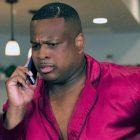 """Brian Jordan Jr. de Tyler Perry Sistas donne un aperçu du statut d'otage de la saison 3B de Maurice: """"C'est un combattant"""""""