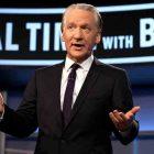 Temps réel avec Bill Maher : saisons 21 et 22 ;  HBO renouvelle le talk-show de fin de soirée jusqu'en 2024