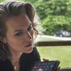 """""""Cela ne pourrait pas arriver ici"""": Hilarie Burton présente les docuseries True Crime"""