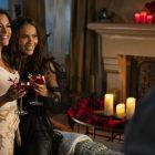 'Lucifer': le jour du mariage de Maze & Eve rencontre quelques accrocs (RECAP)