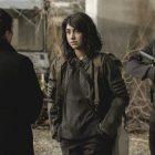 'The Walking Dead : World Beyond' Saison 2 : Un combat plus difficile, plus sur le CRM… et Rick ?