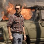 """""""Narcos: Mexico"""": Netflix dévoile un premier aperçu de la saison 3 et des décors (VIDEO)"""