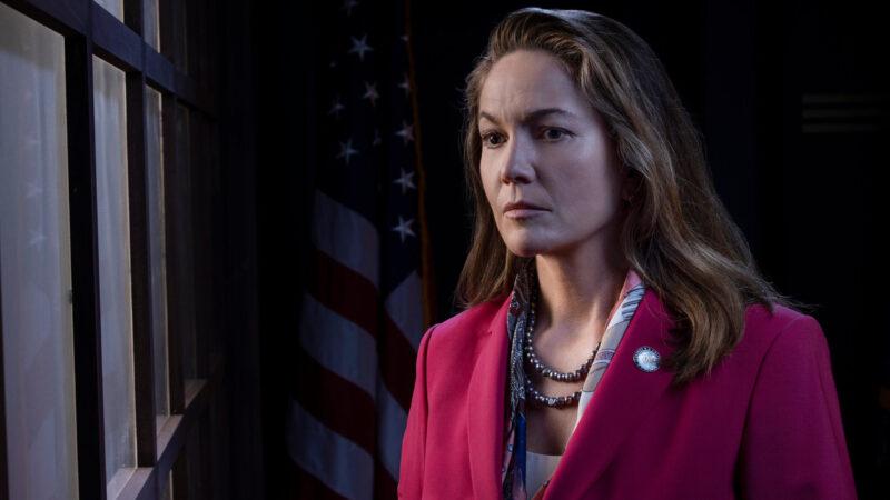 Y : The Last Man : Saison 2 ?  Le FX sur la série Hulu a-t-il déjà été annulé ou renouvelé?