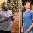 Le patron de «The Neighborhood» taquine une bombe de la saison 4 pour Calvin & Dave