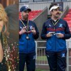 Gagnants du prix TCA 2021 : «Ted Lasso», «The Crown», Jean Smart & More
