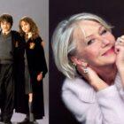 Helen Mirren animera la série de compétitions Harry Potter Trivia