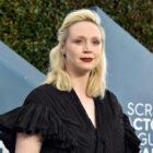 """Gwendoline Christie, vétérinaire de """"Game of Thrones"""", rejoint la série """"Wednesday"""" de Netflix"""
