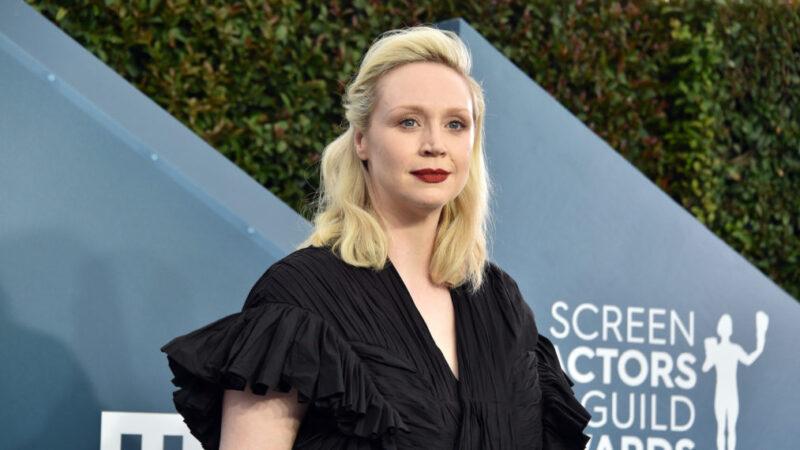 Gwendoline Christie, vétérinaire de «Game of Thrones», rejoint la série «Wednesday» de Netflix