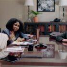 La prémisse: la saison deux?  Le FX sur la série Hulu a-t-il déjà été annulé ou renouvelé?