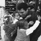 Roush Review: Le portrait dynamique de Muhammad Ali par Ken Burns est un KO
