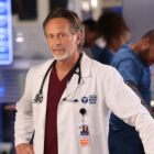 Aperçu de la saison 7 de 'Chicago Med': plus de conflits avec Dean, de nouveaux médecins et plus
