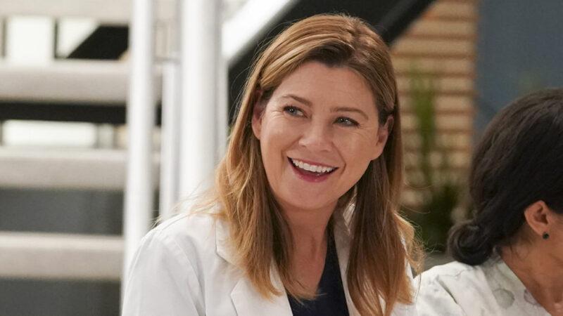 Tout ce que nous savons sur la saison 18 de «Grey's Anatomy»