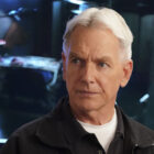 """Aperçu de la saison 19 de """"NCIS"""": Gibbs est """"entièrement déchaîné"""" et d'autres changements importants"""
