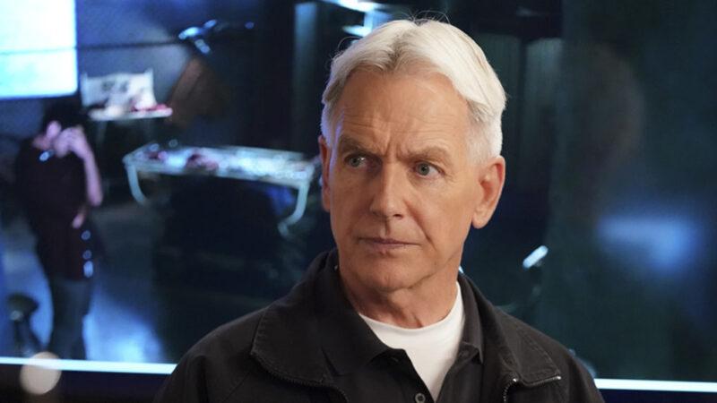 Aperçu de la saison 19 de «NCIS»: Gibbs est «entièrement déchaîné» et d'autres changements importants