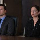 Récapitulatif final de la série Burden of Truth: Joanna et Billy ont-ils sauvé sa carrière et leur relation?  - De plus, notez-le!
