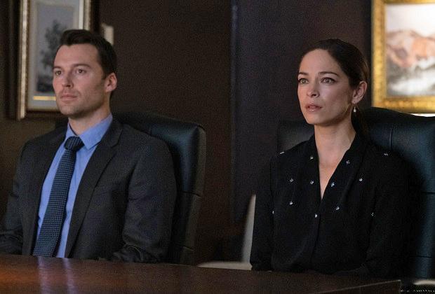 Récapitulatif final de la série Burden of Truth: Joanna et Billy ont-ils sauvé sa carrière et leur relation?  – De plus, notez-le!