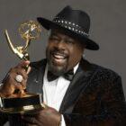 Comment regarder les Emmys 2021 à la télévision et en streaming