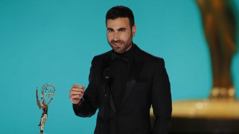 Emmys 2021: jurons, hommages et autres moments animés de la plus grande nuit de la télévision