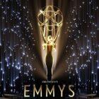 Primetime Emmy Awards 2021 - Liste complète des gagnants