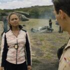 Aperçu de la première de 'NCIS: Hawai'i': Jane Tennant prend les choses en main (VIDEO)