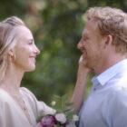 Crossover 'Grey's Anatomy' & 'Station 19' : aperçu du mariage de Teddy & Owen (VIDEO)