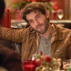 Première de Joe ordinaire sur NBC: notez le «Et si...?»  Drame avec James Wolk