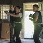 Première de la saison 19 de «NCIS»: qu'est-il arrivé à Gibbs après l'explosion de son bateau?  (RÉSUMER)