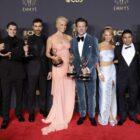Emmys 2021: 5 choses que vous avez peut-être manquées de la célébration