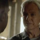 Aperçu du «NCIS»: Gibbs récupérera-t-il son badge?  (VIDÉO)