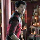 Disney+ Day : «Shang-Chi», «Home Sweet Home Alone» et plus encore arriveront en novembre